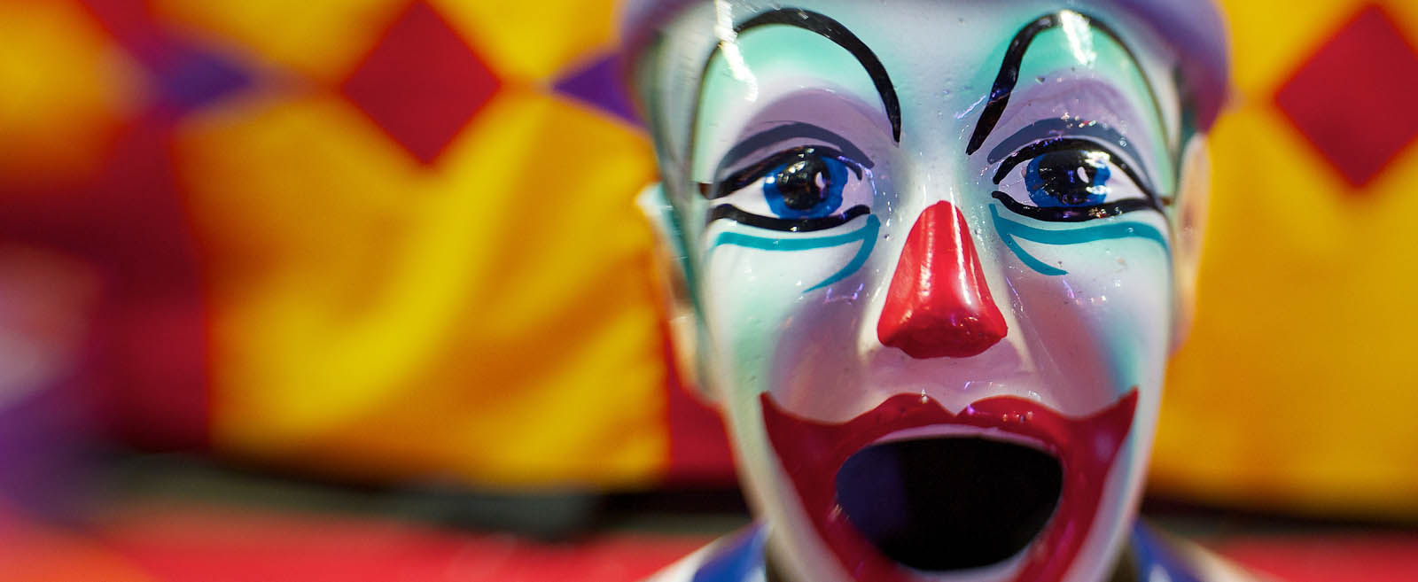 Lensbaby clown.jpg